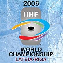 hokeja_cempionats_2006_logo